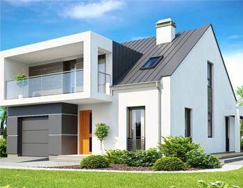 ПРАВОВАЯ ЭКСПЕРТИЗА сделок с недвижимостью